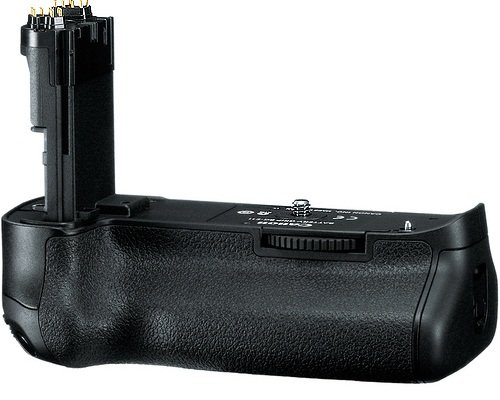 Canon BG E11 Battery grip for 5D Mark III